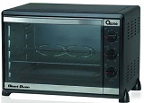 Oven Oxone
