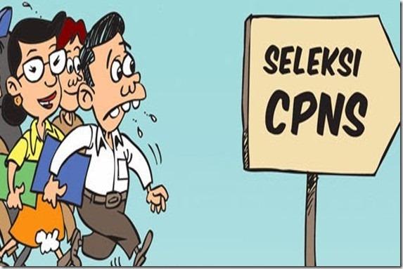 Download Soal Soal Cpns Terbaru Soal Soal Cpns Contoh Newhairstylesformen2014 Com