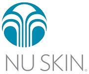 nu-skin-logo_18m3