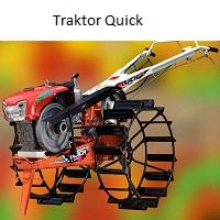 traktor harga