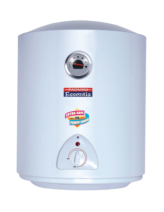 Harga Electrik Water Heater