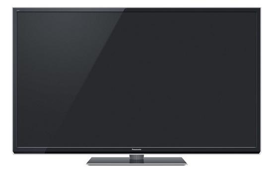 harga tv plasma