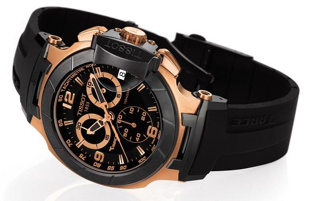 jam tangan asli
