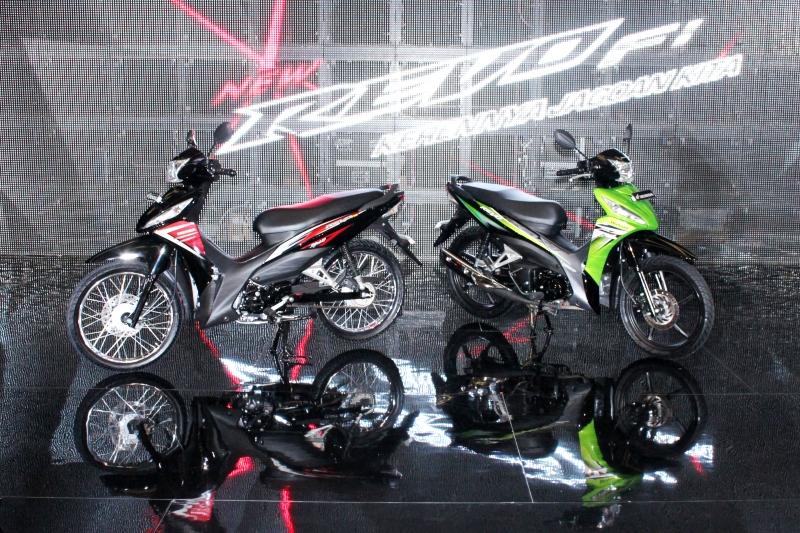 Honda-New-Revo-FI