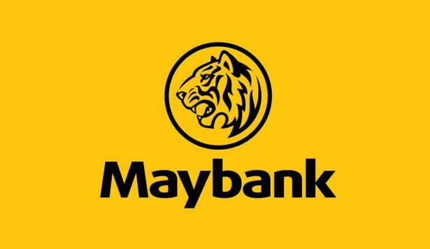 atm maybank limit